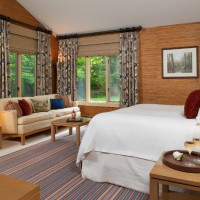 clayts-bamboo-room